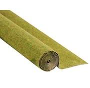 Noch Grasmat Zomerweide - 120x60cm - 00280