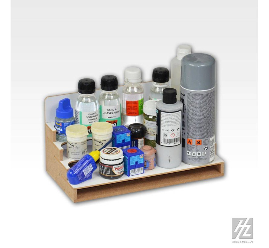Bottles Module - OM05u