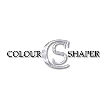 Colour Shaper