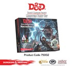 The Army Painter D&D Monsters Paint Set - 36 kleuren - 12ml - 75002