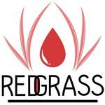 Redgrassgames