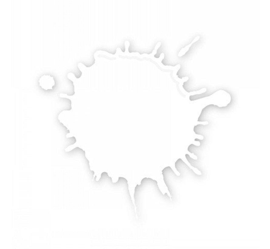 Professional Acryl Ink! Titanium White - 30ml - 432 - 4260432