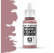 Vallejo Model Color Brown Rose -17ml -70803