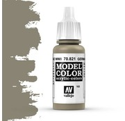 Vallejo Model Color German Camouflage Beige -17ml -70821