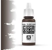 Vallejo Model Color Transparant Woodgrain -17ml -70828