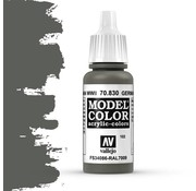 Vallejo Model Color German Fieldgrey WWII -17ml -70830