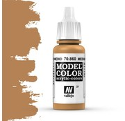 Vallejo Model Color Medium Fleshtone -17ml -70860
