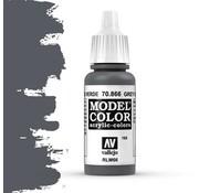 Vallejo Model Color Grey Green -17ml -70866