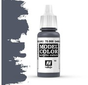 Vallejo Model Color Dark Seagreen -17ml -70868