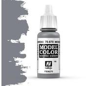 Vallejo Model Color Medium Sea Grey -17ml -70870