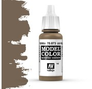 Vallejo Model Color US Field Drab -17ml -70873