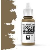 Vallejo Model Color Khaki Grey -17ml -70880