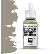 Vallejo Model Color Stone Grey -17ml -70884