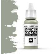Vallejo Model Color Pastel Green - 17ml - 70885