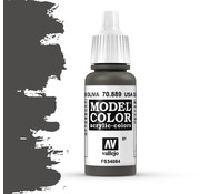 Vallejo Model Color USA Olive Drab -17ml -70889