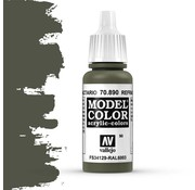 Vallejo Model Color Reflective Green -17ml -70890