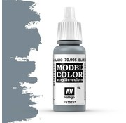Vallejo Model Color Bluegrey Pale -17ml -70905