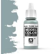 Vallejo Model Color Pale Blue -17ml -70906