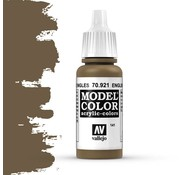 Vallejo Model Color English Uniform -17ml -70921