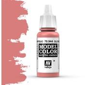 Vallejo Model Color Old Rose -17ml -70944