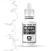 Vallejo Model Color White -17ml -70951