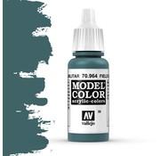 Vallejo Model Color Field Blue -17ml -70964