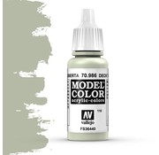 Vallejo Model Color Deck Tan -17ml -70986