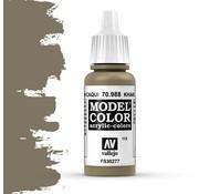 Vallejo Model Color Khaki -17ml -70988