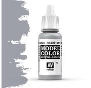Vallejo Model Color Sky Grey -17ml -70989