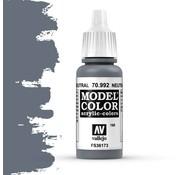 Vallejo Model Color Neutral Grey -17ml -70992