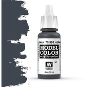 Vallejo Model Color German Grey -17ml -70995