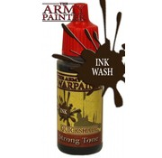 The Army Painter Strong Tone Ink - 17ml - WP1135