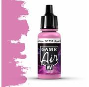 Vallejo Game Air Squid Pink - 17ml - 72713