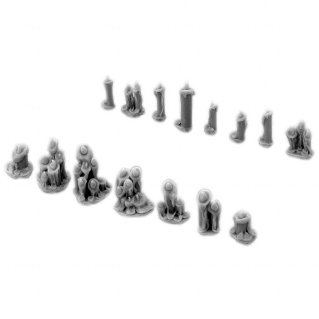 https://cdn.webshopapp.com/shops/7221/files/256760312/file.jpg