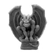 Mini Monsters Gargoyles - 3x - MM-0024