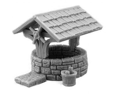Mini Monsters Medieval Tavern - MM-0029