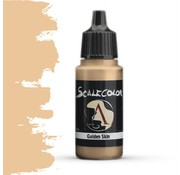 Scale 75 Scalecolor Golden Skin - 17ml - SC-19