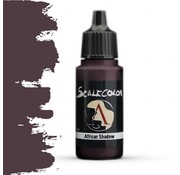 Scale 75 Scalecolor African Shadow - 17ml - SC-24