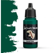 Scale 75 Scalecolor Boreal Green - 17ml - SC-42