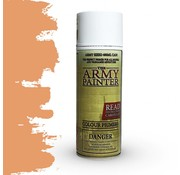 The Army Painter Barbarian Flesh - Colour Primer - CP3007