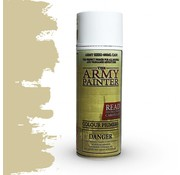 The Army Painter Skeleton Bone - Colour Primer - CP3012