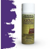 The Army Painter Alien Purple - Colour Primer - CP3019