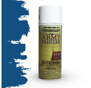 The Army Painter Ultramarine - Colour Primer - CP3022