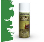 The Army Painter Goblin Green - Colour Primer - 400ml - CP3024