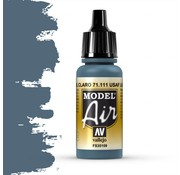 Vallejo Model Air USAF Light Blue - 17ml - 71111