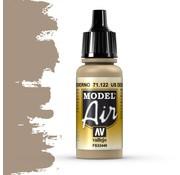 Vallejo Model Air US Desert Armour 686 - 17ml - 71122