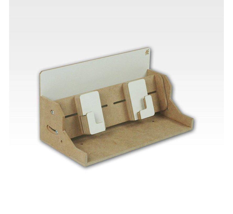 Multimedia Module - OM15