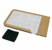 Hobbyzone Acrylic Painting Palette - PM1