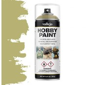 Vallejo Hobby Paint Fantasy Dead Flesh spuitbus - 400ml - 28022