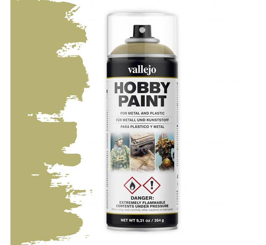 Hobby Paint Fantasy Dead Flesh spuitbus - 400ml - 28022